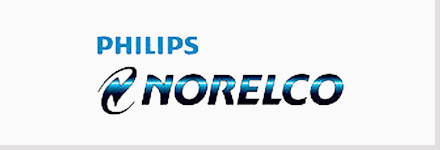 Philips-Norelco