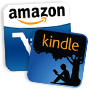 Free app of the day - Amazon Appstore gives you a paid app or game for free every day. Enjoy great deals on specially-selected apps from our deep catalogue of quality content.