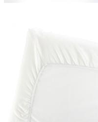 瑞典轻便婴儿旅行床专用床笠 105*60cm 自然色 043035 有机棉