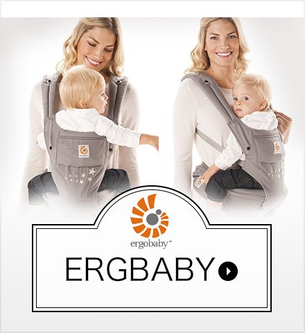 ergbaby