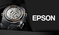 Epson手表旗舰店
