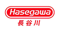 hanasgawa