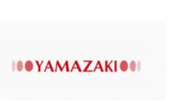 山崎実業(YAMAZAKI)