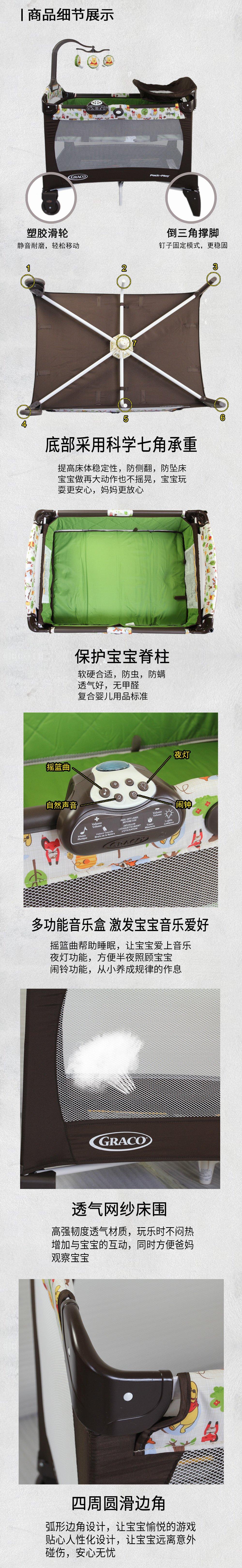 B072KQX9DF-5
