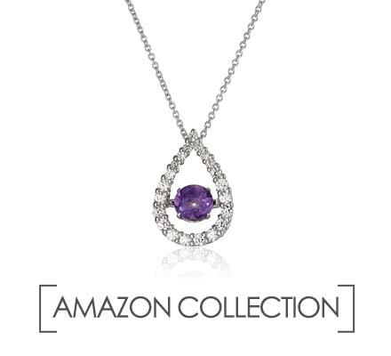 Amazon Collection