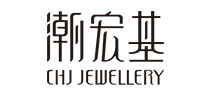 Jewelry/logo_chj