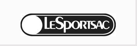 Les Sportsac