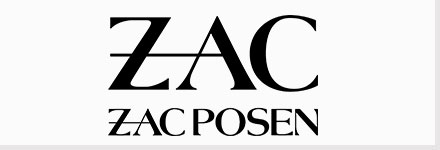 ZacZacPosen