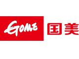 国美北京旗舰店-亚马逊