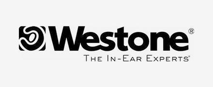Westone 威士頓