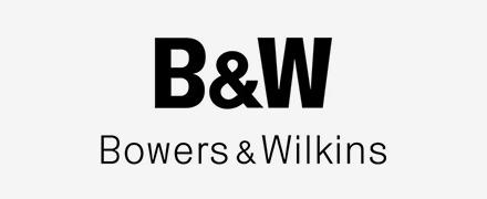 Bowers & Wilkins 宝华韦健