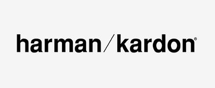 Harman/Kardon 哈曼卡頓