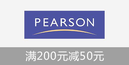 peisheng