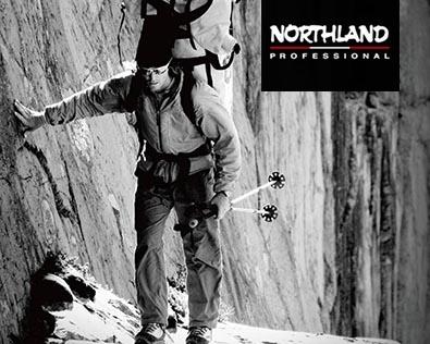 Northland品牌旗舰店