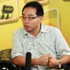 李国斌:《国家公务员录用考试试卷系列:名师提分密测卷行政职业能力测验》