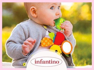 infantinal