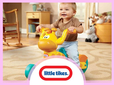 littletikes
