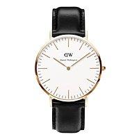 男表| Men's Watches