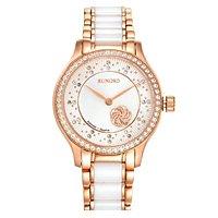 女表| Women's Watches