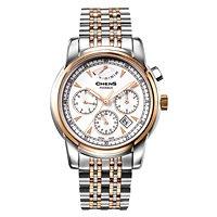 机械| Mechanical Watches
