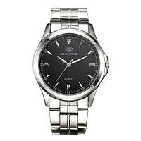 石英| Quartz Watches