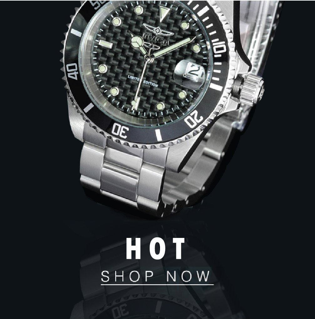a_wc_2012/watch_2016w47_invicta_hotsale