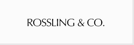 Rossling & Co.