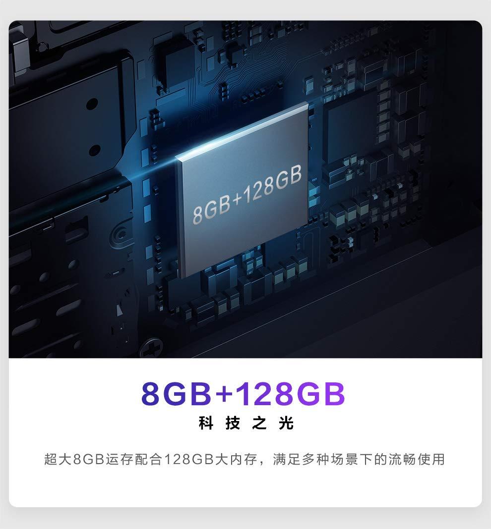 B07BMQCMV6-6