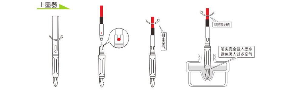 吸墨器使用方法.jpg
