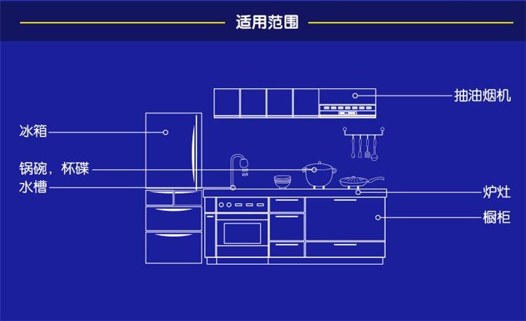 百洁布-文描_03.jpg