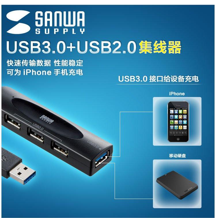 USB-HAC401新_04.jpg