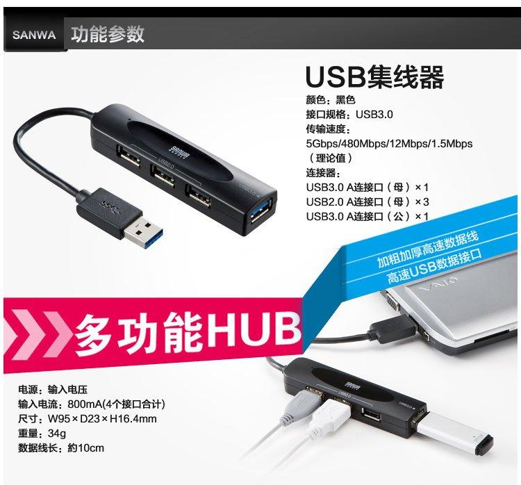 USB-HAC401新_05.jpg