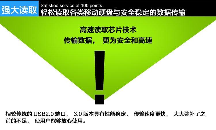 USB-HAC401新_08.jpg