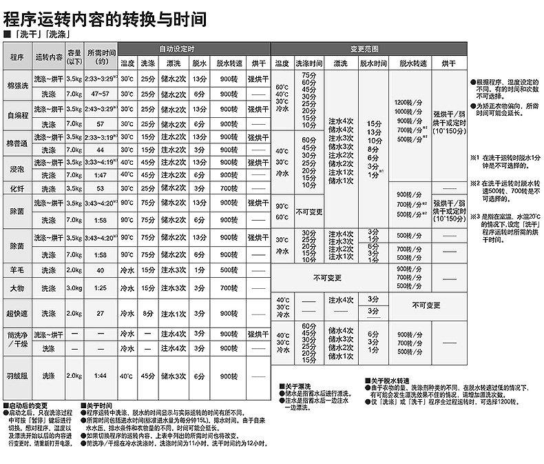 电路 电路图 电子 原理图 790_673