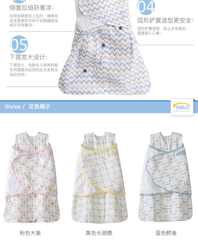 包裹式纱棉2016_07.jpg