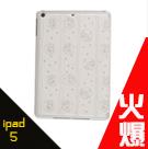 K-OK 三星 note3 熊出没电压皮套-白色 卡通熊出没系列电压手机套 赠送两个iphone5s/5s手机壳