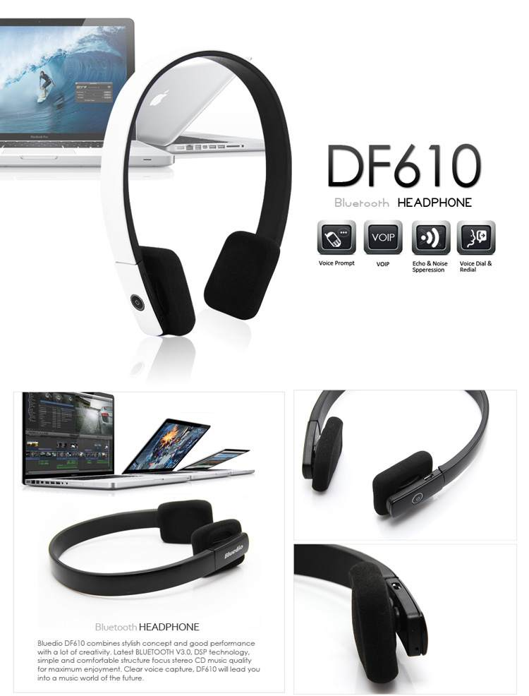 智能触控设计蓝弦df33t的控制台采用智能触控设计,你轻轻一按即可实现