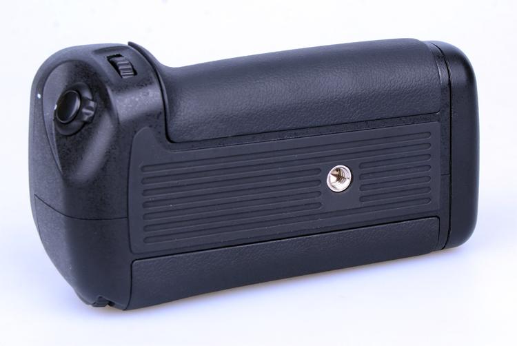 自动�yn%�/k�.��-:)���b_奇乐思k-nd7000-s-b手柄电池盒