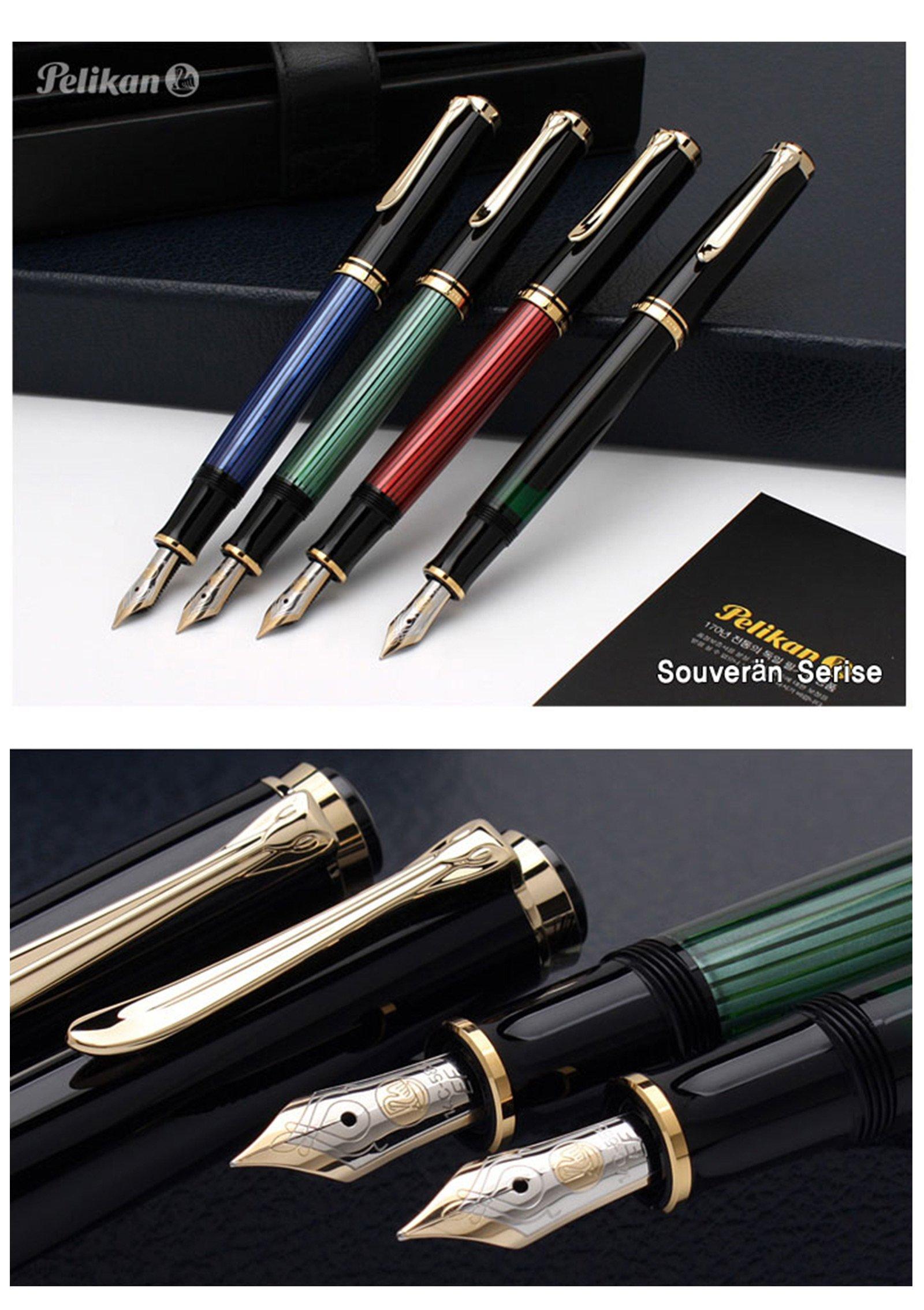 69  书写工具  69  钢笔  规格参数 笔盖笔长:约134mm 笔管直径