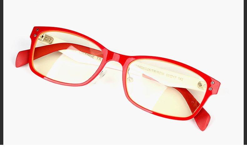 圆脸 长脸 方脸 椭圆形脸 适用性别: 通用 功能: 护目镜 眼镜配件