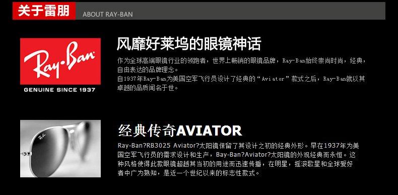 the bay ray ban  the bay ray ban