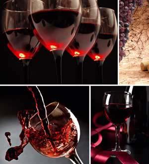 Jacobs'Creek 杰卡斯百岁山西拉干红葡萄酒750ml