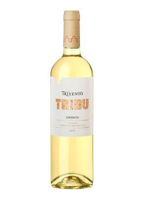 风之语部落妥伦特斯白葡萄酒