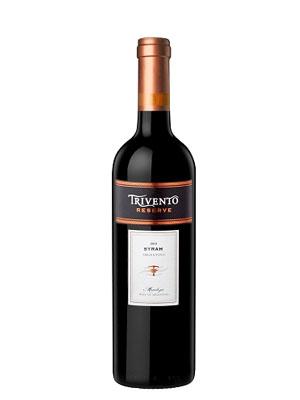 风之语藏酿设拉子红葡萄酒