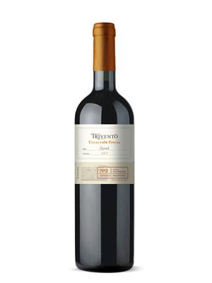 风之语农庄精选设拉子红葡萄酒