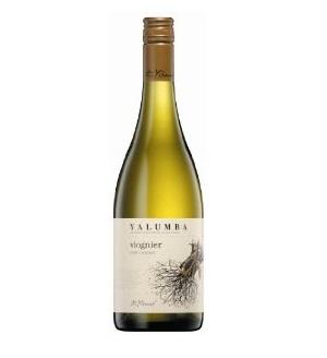 御兰堡雅系列维安尼亚白葡萄酒