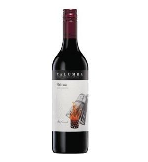 御兰堡雅系列设拉子红葡萄酒
