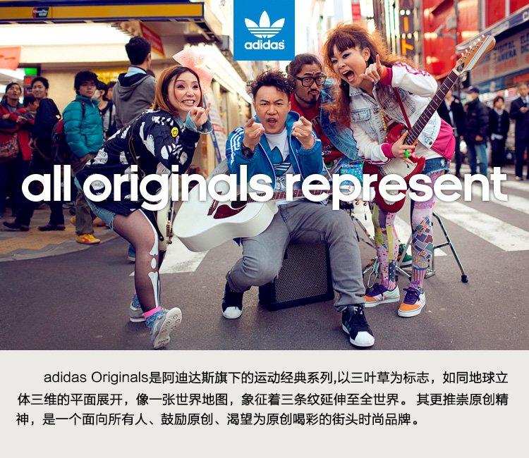 adidas Originals 三叶草 女士 紧身裤 AK0608 黑 165/62-亚马逊中国