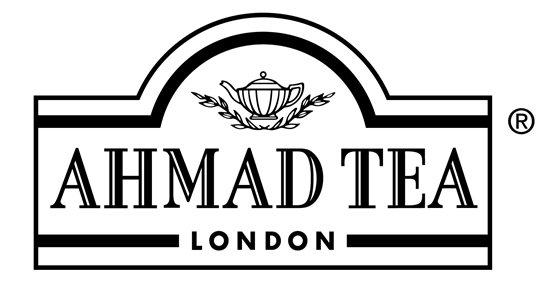 Ahmad_Tea_Logo