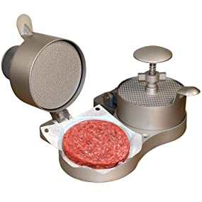 hamburger press burger stuffed patty maker master best rated reviews sellers ultimate reviewed